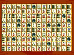 Majon kostenlos Mahjong Dimensions
