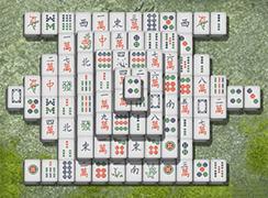 Mahjong Quest Kostenlos Spielen