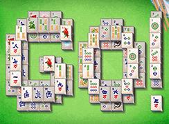 Hotel Mahjong Kostenlos Online Spielen