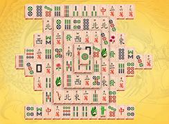 mahjong alchemy umsonst spielen de
